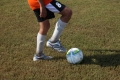 За призы клуба «Кожаный мяч» борется 31 команда