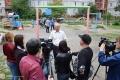 «Санитарный патруль» - новая форма рейдов в Шадринске