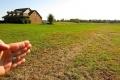 Получить землю в Курганской области можно на льготных условиях