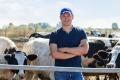 В Зауралье можно получить финансовую поддержку на развитие фермерской деятельности