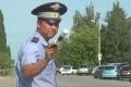 3 июля - день образования Государственной инспекции безопасности дорожного движения