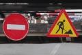 На ночь для проезда закроют железнодорожный переезд 221 км