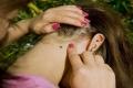 Шадринск лидирует по укусам клещей