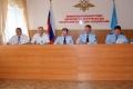 В Шадринске увеличилось количество тяжких преступлений и краж с банковских счетов