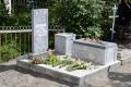 Память о благотворителе стала крепче: установлена мемориальная плита Почетному гражданину города Александру Лещёву