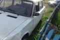 Водитель без прав сбил пешехода. Женщина скончалась
