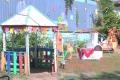 Прием заявок на конкурс «Шадринские дворики» продолжается