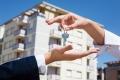 Семьи Курганской области могут взять ипотеку под сниженный процент - от 4,9 до 6%