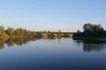 В селе Шатрово утонула 13-летняя девочка