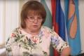 Свой пост покинула Татьяна Туганова