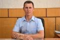 Валентин Дорошенко - ВрИО руководителя комитета по строительству и архитектуре