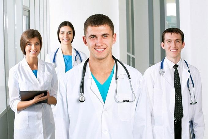 Еще 12 врачей получат выплаты на погашение ипотеки