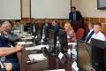 Объявлен конкурс по отбору кандидатур на должность Главы города