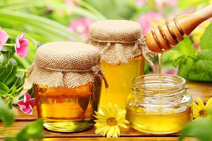 Медовый Спас - 2019: в Шадринске будут освящать мед и пить чай из самовара