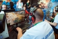 Команда «Курганмашзавода» вышла в финал первенства по игре «World of Tanks» «Битва заводов»