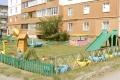 Подведены итоги конкурса «Шадринские дворики»