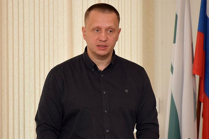 Выборы 8 сентября: в Шадринске участие примут более 50 тысяч избирателей