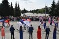 Государственному флагу РФ – 350 лет
