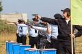 Курганцы вернули себе кубок спартакиады «Дружба – 2019»