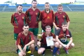 Футбольным турниром стартовала 72-я спартакиада АО «ШААЗ»