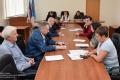 Фестиваль «Диалог культур» в Шадринске может стать общегородским
