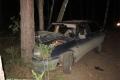 Водитель, обвиняемый в смертельном дорожно-транспортном происшествии, предстанет перед судом