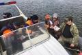 Инспекторы начали осеннюю профилактику на водоемах