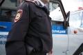 Пропавшая девушка из Лебяжьевского района найдена живой