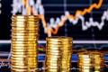 Объем инвестиций в Курганской области увеличился в 2 раза