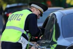 Шадринец проведет более 2-х лет за решетко за управление автомобилем в состоянии алкогольного опьянения