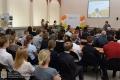 «Яндекс.Лицей»: в Шадринске дан старт уникальному образовательному проекту