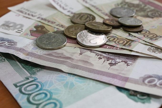 О продлении выплаты пенсии по случаю потери кормильца