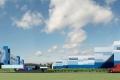 Первый индустриальный парк начнут строить в следующем году