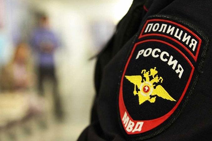 В Мишкинском районе совершено разбойное нападение на участника Великой Отечественной войны