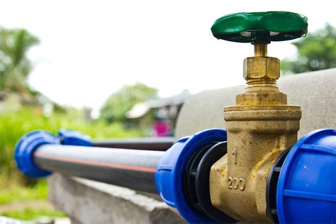 Работы по водоснабжению поселков Осеево, Бакалда и Звездный будут продолжены