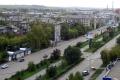 Развитие внутреннего туризма в Шадринске: особенности и проблемы