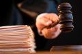 Сотрудник ДПС осужден за получение взятки