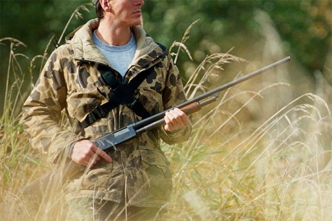 Возбуждено более 130 уголовных дел по фактам незаконной охоты