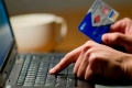 У шадринца с банковской карты похищено более 50 тысяч рублей