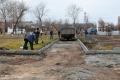 Открытие памятника Василию Черемисину запланировано на 4 ноября