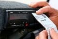 С 1 ноября водителям грозят новые штрафы