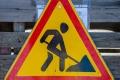 На железнодорожном переезде по улице Архангельского пройдут ремонтные работы