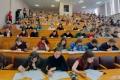 В Шадринске написали Большой этнографический диктант