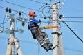В Шадринске реконструировано более 3 км кабельных линий и проложено 1380 метров новых