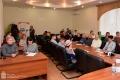 Начинающие и опытные предприниматели стали участниками проекта «Автобус «StartUp»