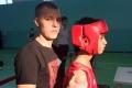 Шадринские боксеры вернулись с наградами юношеского турнира