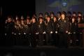 Прошло торжественное мероприятие, посвященное Дню сотрудника органов внутренних дел