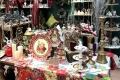 Шадринск готовится к Новому году: все для праздника в одном месте