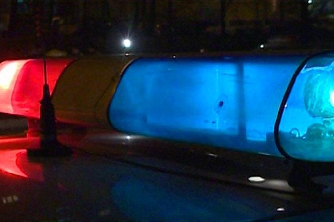 В Шадринском районе в ДТП погибли сразу 4 человека