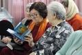 Вышла в свет книга, посвященная поэтессе Ксении Некрасовой